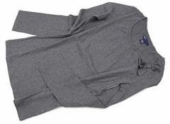 【ギャップ/GAP】Tシャツ・カットソー 150サイズ 女の子【USED子供服・ベビー服】(81513)