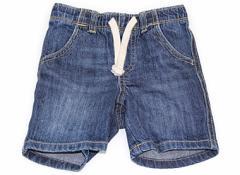 【オールドネイビー/OLDNAVY】ショートパンツ 90サイズ 女の子【USED子供服・ベビー服】(81685)