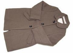 【ザラ/ZARA】コート・ジャンパー 120サイズ 女の子【USED子供服・ベビー服】(81686)
