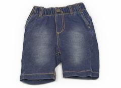 【ギャップ/GAP】ショートパンツ 90サイズ 男の子【USED子供服・ベビー服】(81829)