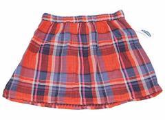 【オールドネイビー/OLDNAVY】スカート 130サイズ 女の子【USED子供服・ベビー服】(82065)