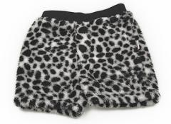 【コーディーコービー/Cody Coby】ショートパンツ 90サイズ 女の子【USED子供服・ベビー服】(82476)