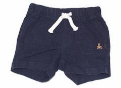 【ギャップ/GAP】ショートパンツ 70サイズ 男の子【USED子供服・ベビー服】(82945)