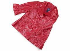 【ギャップ/GAP】コート・ジャンパー 120サイズ 女の子【USED子供服・ベビー服】(83053)