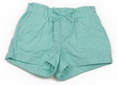 【オールドネイビー/OLDNAVY】ショートパンツ 90サイズ 女の子【USED子供服・ベビー服】(83334)