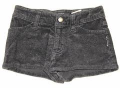 【バナナチップス/BANANACHIPS】ショートパンツ 120サイズ 女の子【USED子供服・ベビー服】(83391)
