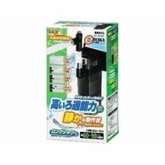 GEX(ジェックス) e-ROKA イーロカ PF-701 (水槽用フィルター) 〔ペット用品〕