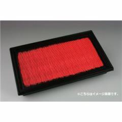 日産 ノート E11 NE11 (05/01〜12/08)用 エアフィルター/エアクリーナー (純正品番:16546-ED000) vico