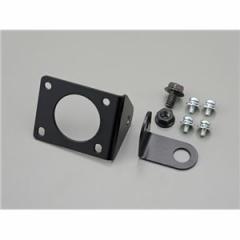 【DAYTONA/デイトナ】MOTO GPS RADAR LCDバイクステー