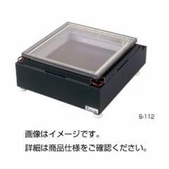 戸田式霧箱B-112(卓上型)