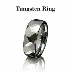 タングステンリング/メンズ/レディース/リング・指輪/wr0003