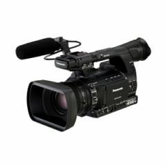 PANASONIC AG-AC130A [メモリーカードカメラレコーダー AVCCAM]
