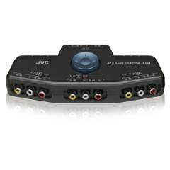 JVC JX-52B [AV&ゲームセレクター(〜3台)]