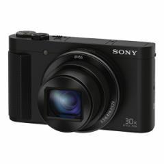 SONY DSC-HX90V ブラック Cyber-shot [コンパクト...