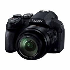 PANASONIC DMC-FZ300 LUMIX (ルミックス) [デジタルカメラ (1210万画素)]