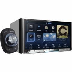 PIONEER AVIC-CZ900 [7.0V型ワイドVGA 地デジ/ワンセグチューナー内蔵 サイバーナビゲーション]