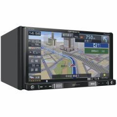 PIONEER AVIC-RZ700 楽ナビ [7V型ワイドVGA地上デジタルTV/DVD-V/CD/Bluetooth/SD/チューナー・DSP AV一体型メモリーナビゲーション]