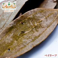 テージパッタ / インド産ローレル 3kg  (250g×12袋) Tej Patta  スパイス  香辛料  ハーブ  ベイリーフ  ローリエ