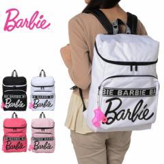 Barbie バービー リュック リュックサック 15L レ...