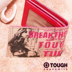 【SALE 30%OFF】 TOUGH ATTITUDE  [タフ/アティ...