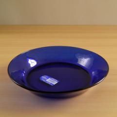 【40%OFF!!】DURALEX(デュラレックス)サファイア スーププレート19.5cm6個セット
