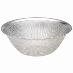 柳宗理 キッチン:調理器具:ざる ステン