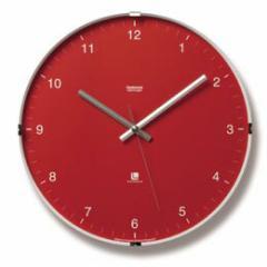 North clock (掛け時計) T1-0117RE