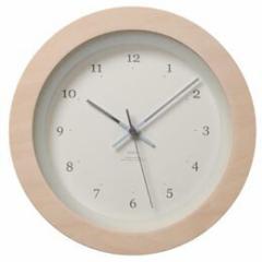 FRAU (掛け時計) PC06-27