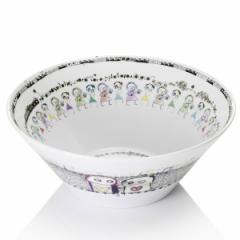 Poul Pava be friendsaida bowl 32cmアイーダ ポールパヴァ ボール32cm 【HLS_DU】