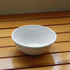 野田琺瑯 ボール14cm 全白(ホワイト)