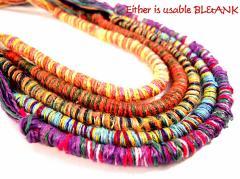 3本セット 丸 ヘンプ 手編み ミサンガ アミーゴブレス フリーサイズ ブレスレット アンクレット 3-5461