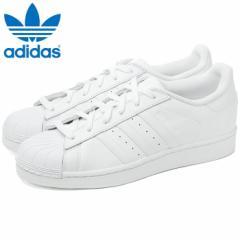 アディダス オリジナルス  スーパースター ホワイト 白 レディース スニーカー adidas Originals SUPER STAR s85139