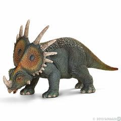 【☆まとめ買いで送料無料☆】Schleich (シュライヒ) スティラコサウルス 14526【 全商品・全在庫】【正規品】