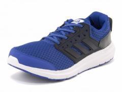 adidas(アディダス) GALAXY 3(ギャラクシー3) AQ6540 ブルー/カレッジネイビー/ランニングホワイト