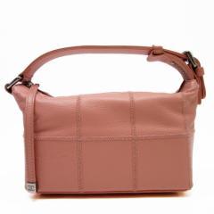 【定番人気】【中古】シャネル ハンドバッグ   レディース ピンク h15871