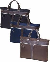 送料無料 ビジネスバッグ メンズ 軽量ビジネスバッグ ブリーフケースA4サイズ対応 鞄 バッグ ビジネス 大人 プレゼント hit_d