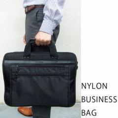 ブリーフケース メンズ バッグ ビジネスバッグ A4サイズ CLEAT メンズバッグ 鞄 ビジネス hit_d 3000円以上送料無料