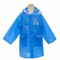 送料無料 レインコート キッズ 雨具 カーズ 環境に優しい EVAレインコート 子供服 洋品