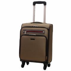 送料無料 キャリーケース メンズ レディース 旅行用品 Sサイズ 機内持込可 パンビーヌ 旅行 キャリーバッグ トラベルバッグ 旅