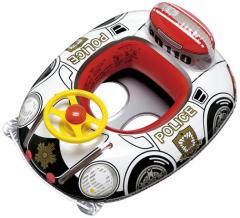 浮き輪 メンズ レディース キッズ スポーツ・アウトドア ベビーでもこれがあれば安心 3000円以上送料無料
