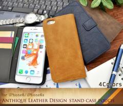 送料無料 スマートフォンケース メンズ 小物 スマホケース 499シリーズ iPhone6/6s用
