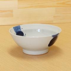 送料無料 大鉢 食器・調理器具 有田焼 りんご園 麺鉢 キッチン用品 食器 和食器 和風