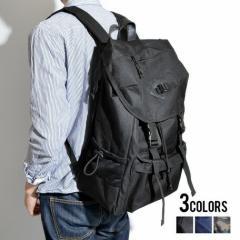 送料無料 リュック デイパック メンズ バッグ ナイロン フラップ バックパック リュックサック デイバッグ 鞄 旅行 アウトドア