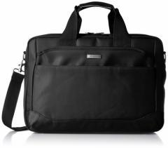 送料無料 ブリーフケース メンズ バッグ ビジネスバッグ A4サイズ対応 キャリーバー装着可 鞄