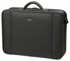 送料無料 アタッシュケース メンズ バッグ TORTOISE CLUB ソフトアタッシュケース 日本製 国産品