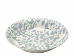 スープ皿 食器・調理器具 バードランド パスタ カレー皿 21.5cm 5個入 21.5×4cm MADE IN JAPAN 日本製 国産 3000円以上送料無料