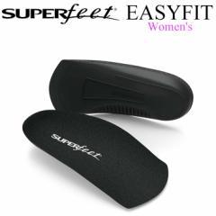 【正規販売店】SUPER FEET 【スーパーフィート】 ドレスフィット DELUX 【レディース】 フラット インソール