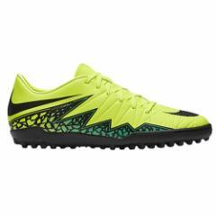 (取寄)NIKE ナイキ メンズ ハイパーベノム フェロン 2 tr フットサルシューズ Nike Hypervenom Phelon 2