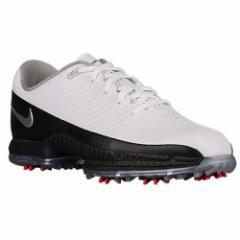 (取寄)NIKE ナイキ メンズ エア ズーム アタック ゴルフ シューズ Nike Mens Air Zoom Attack Golf Shoes