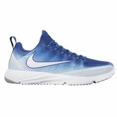 (取寄)ナイキ メンズ ヴェイパー スピード ターフ ラクロス トレーニングシューズ スニーカー Nike Vapor Speed Turf Lacrosse
